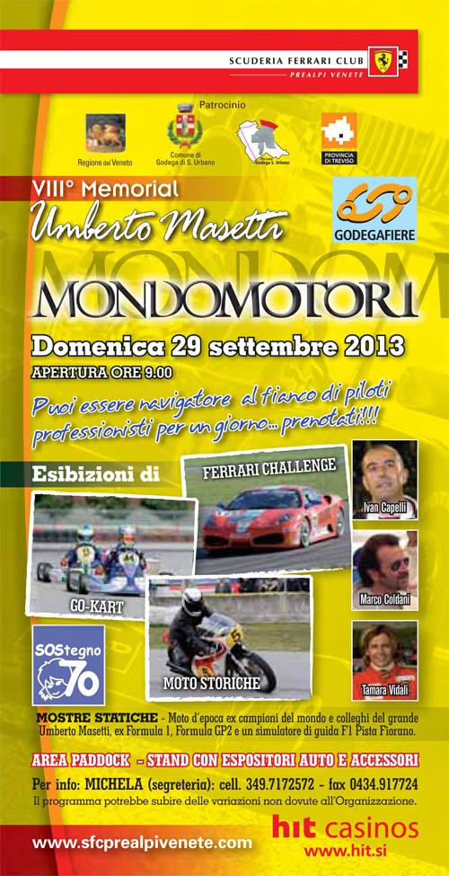 Mmotori2013