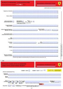 Scheda_Adesione_Application_Form_SFC_2021